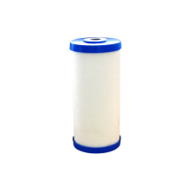 RFC-BBSA Whole House Water Filter Cartridge 25 Micron