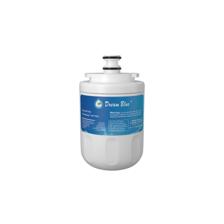 nsf certificate refrigerator water filter for ukf7003