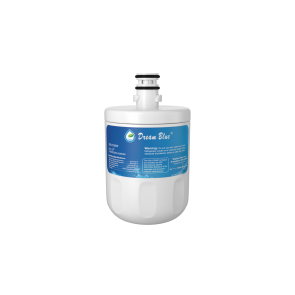 NSFhousehold replacement lt500p 469890 refrigerator water filter